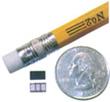 PowerBloxTM 电源Blox组件 DFN-26封装