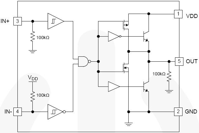 电路 电路图 电子 户型 户型图 平面图 原理图 639_429