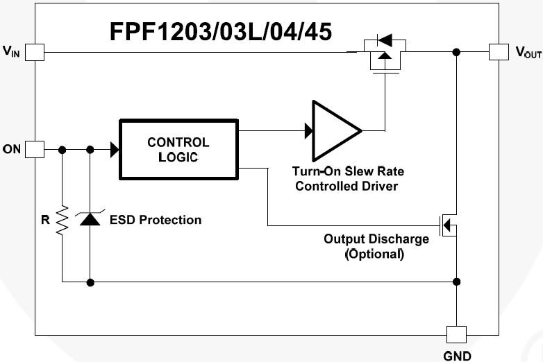 电路 电路图 电子 户型 户型图 平面图 原理图 782_522