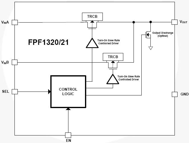 电路 电路图 电子 户型 户型图 平面图 原理图 627_475