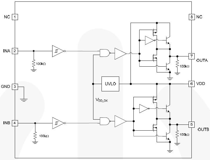电路 电路图 电子 户型 户型图 平面图 原理图 724_550