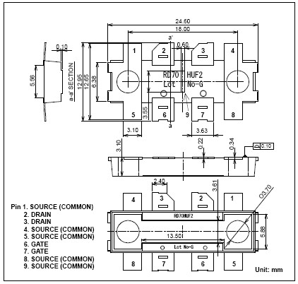Vw 1 8 Turbo Vacuum Schematic likewise 2002 Vw Jetta Tdi Fuel Filter Replacement also 2003 Vw Jetta Cooling System Diagram in addition Volkswagen Golf Jetta Gti Repair Manual moreover Volkswagen Vento Fuse Box. on jetta vr6 fuel system diagram