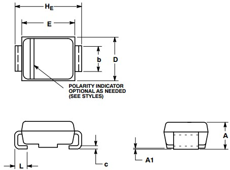 电路 电路图 电子 工程图 平面图 原理图 453_335