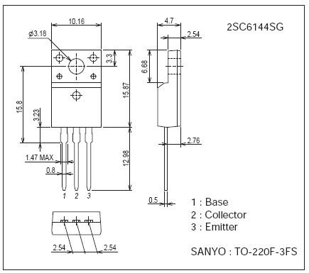 电路 电路图 电子 户型 户型图 平面图 原理图 435_385