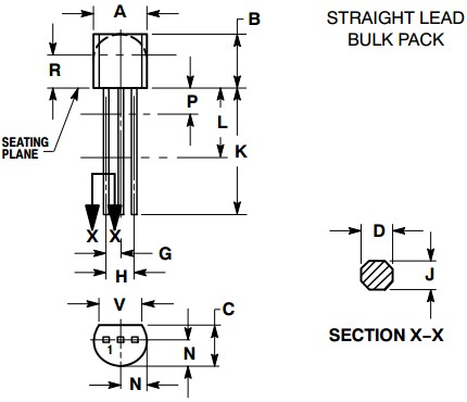 bf一d220a电路图接线图