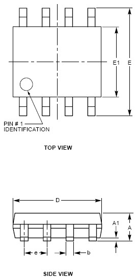 电路 电路图 电子 原理图 267_550 竖版 竖屏