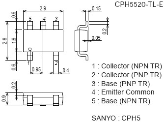 324003 together with X5 Project in addition Npn Transistor 15c02mh Tl E in addition M100 Recessed Slot Grid Staggered L further C828 Transistor Pin Diagram. on led datasheet specification