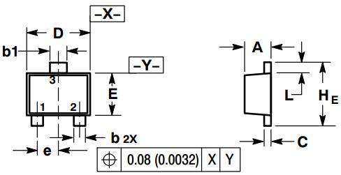 电路 电路图 电子 原理图 488_251