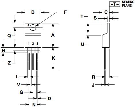 电路 电路图 电子 原理图 471_373
