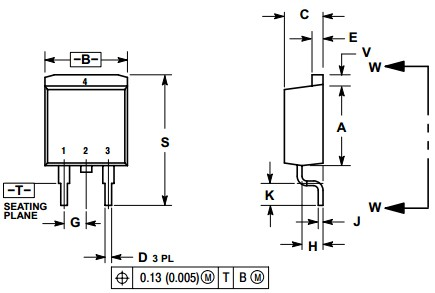 存储器 电源管理 接口 数据转换器 放大器和线性器件 开关与多路复用
