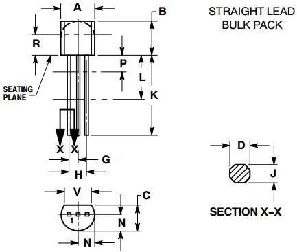 wiring diagram switchgear with A C Low Voltage Resistor on Kohler 1 7841 Engine Wiring Diagrams likewise A C Low Voltage Resistor furthermore Lucy Heavy Duty Cut Outs moreover Wiring Diagrams For Medium Voltage Switchgear as well Linear Actuator Limit Switch Wiring Diagram.