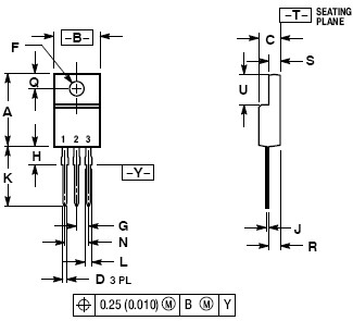 Bridge Rectifiers Circuits furthermore Zener Diode Characteristics Graph in addition Wheatstone Bridge moreover Index in addition Transistor Audio  lifier Circuit Diagram. on darlington transistor applications