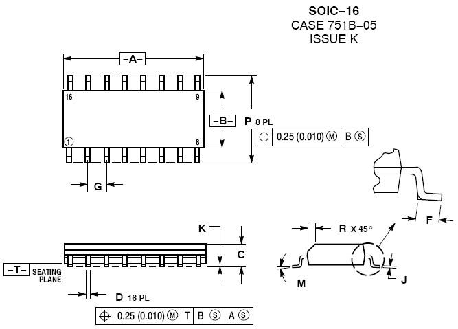 电路 电路图 电子 原理图 667_479