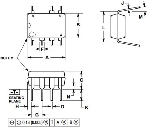 电路 电路图 电子 原理图 513_442