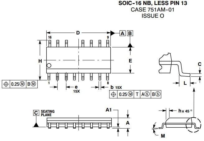 电路 电路图 电子 乐谱 曲谱 原理图 656_454
