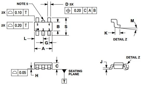 电路 电路图 电子 原理图 543_330