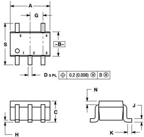 电路 电路图 电子 工程图 平面图 原理图 469_445