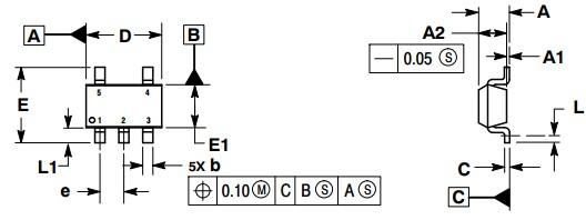 答:7主板低了,与cpu没配好;主板不支持ddr4内存;电源太渣了;购买电脑