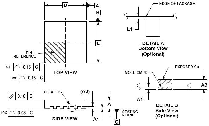 电路 电路图 电子 原理图 679_409