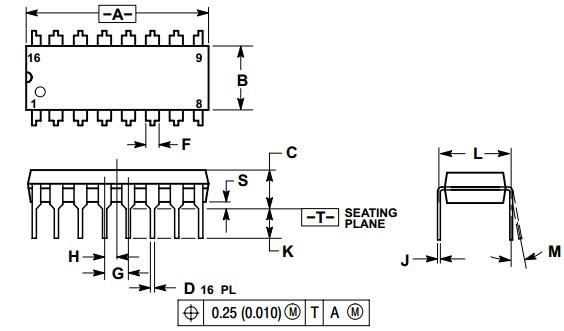 电路 电路图 电子 原理图 564_331