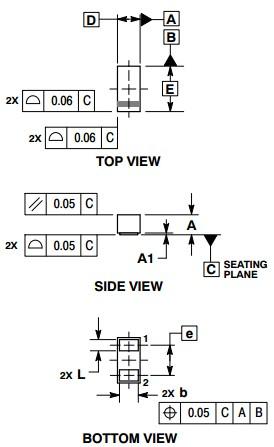 导航仪pf19-v1电路图
