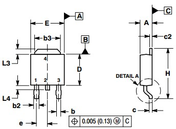 NVD5117PL as well Fqp9p25 9p25 Power Mosfet P Ch 250v 9 4a moreover Index php also 2 10 3 HowTransistorWorks as well P75NF75 Datasheet PDF Iscsemi. on p channel power mosfet datasheet