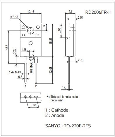 电路 电路图 电子 原理图 393_469