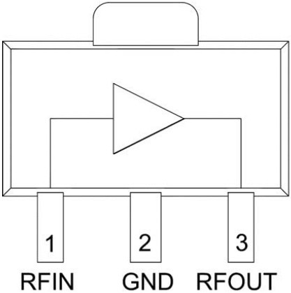 catv block diagram – comvt, Wiring block