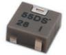 通讯电视 陶瓷鉴频器:CD455KHz条幅贴片式陶瓷鉴频器
