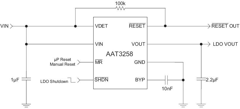 电路 电路图 电子 户型 户型图 平面图 原理图 808_367