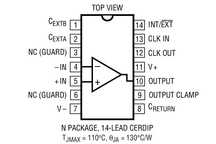 ltc1052