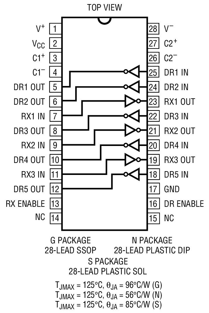 电路 电路图 电子 原理图 715_1070 竖版 竖屏