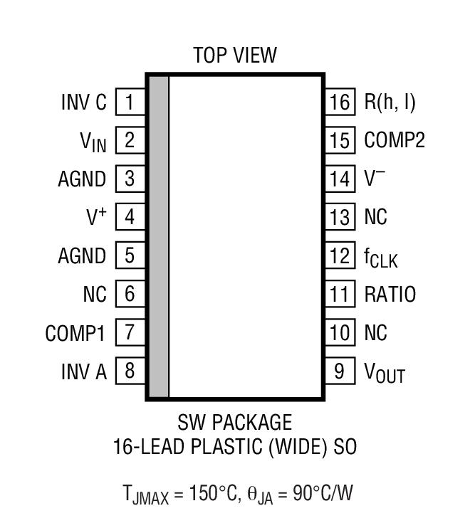ltc1064-4