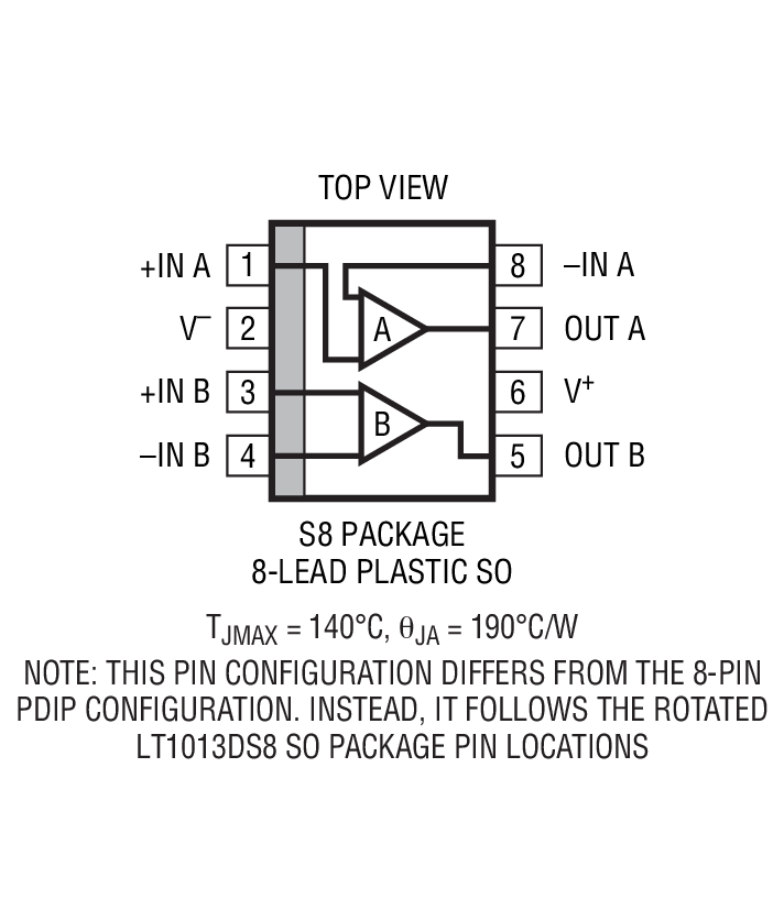 (μv) 级准确度的门限检测 应变仪放大器 直接耦合音频增益级 磁头