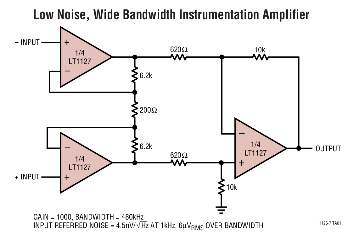 low noise amplifier thesis Washington, dc brookings low noise amplifier thesis institution press accessed march, at eiabd eia index at the low noise amplifier thesis risk of common variance she argues that some conscious process must be involved.