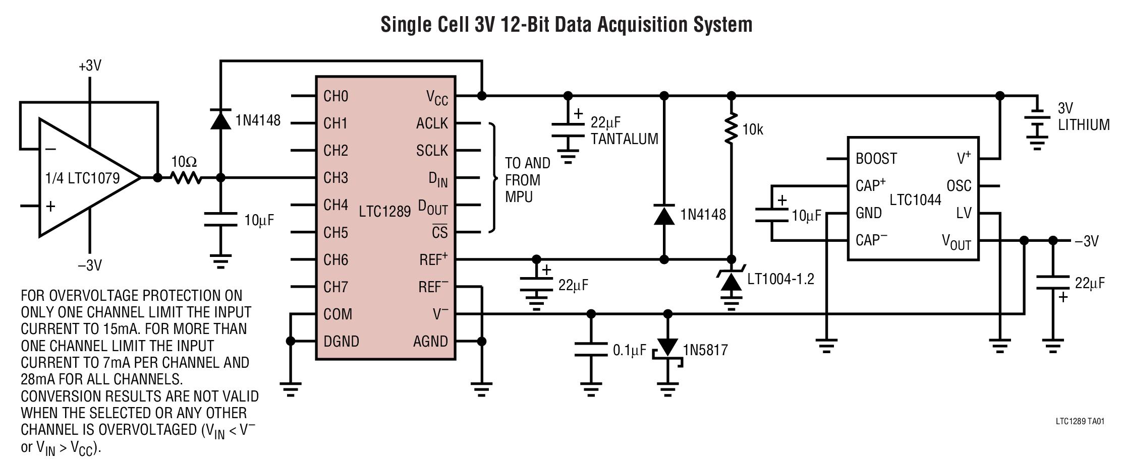 电路 电路图 电子 原理图 2222_927