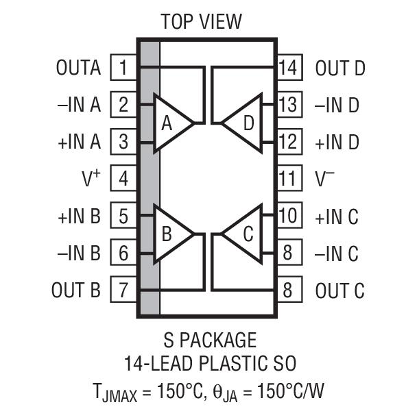 驱动 a-d 转换器 有源滤波器 轨至轨缓冲放大器 低电压信号处理 电池