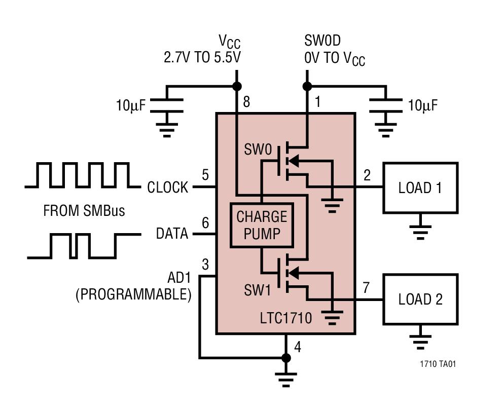 电路 电路图 电子 原理图 990_815