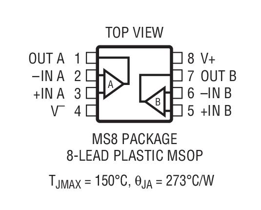 Battery 15v Or 3v Monitor Using Lm3909