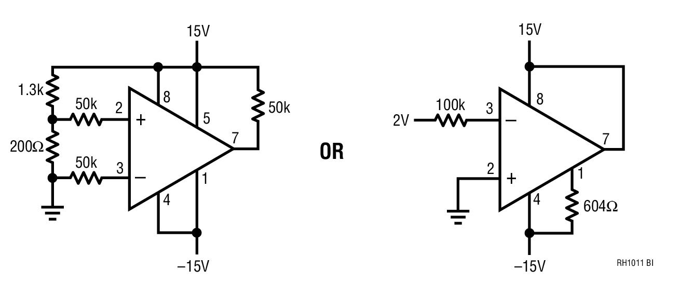 电路 电路图 电子 原理图 1337_570