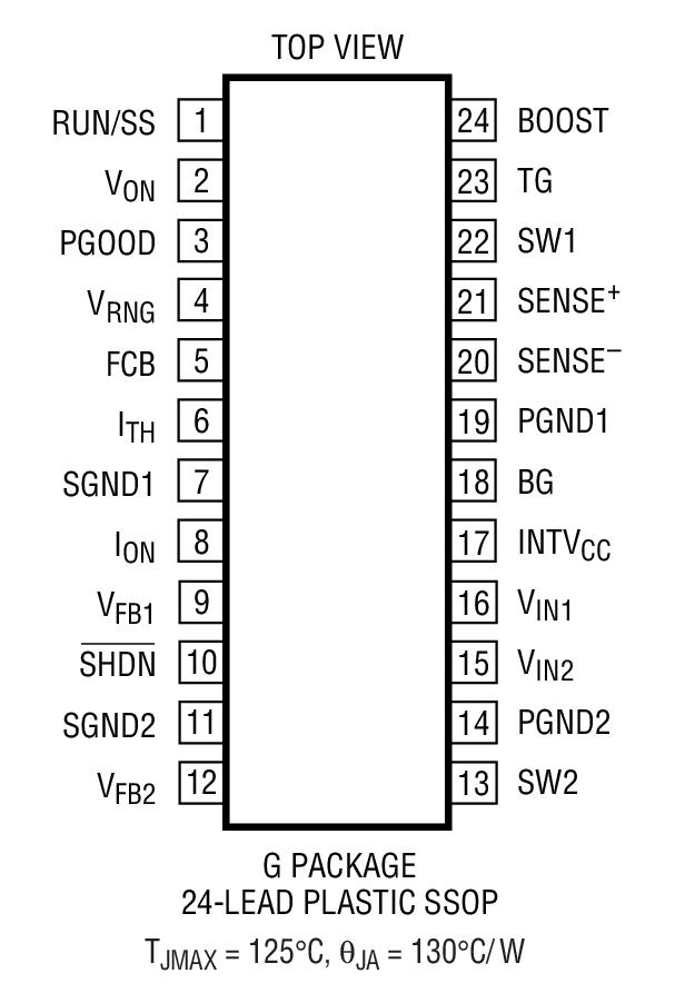 ltc3713