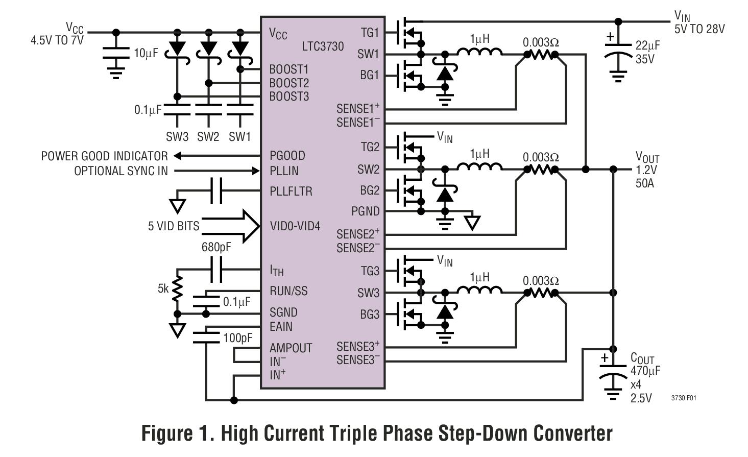 电路 电路图 电子 原理图 1465_895