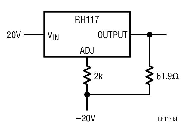 rh117