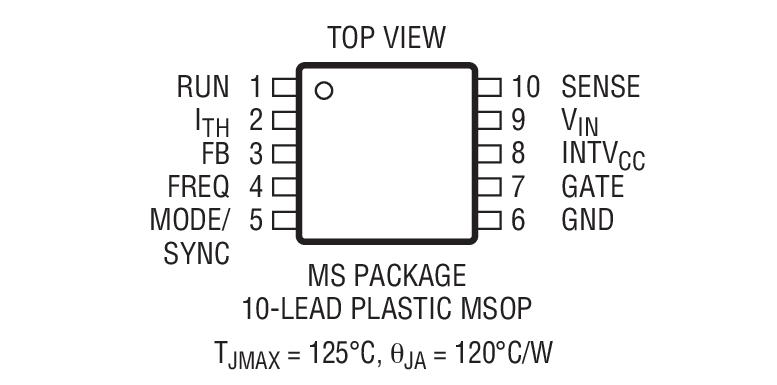 5900-222-RC AXIAL ?10/% BOURNS JW MILLER CHOKE 2.2MH
