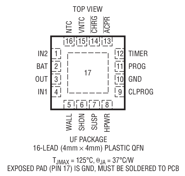 usb 输入电流规格符合性 当输入电源被拿掉时,将自动切换为电池供电