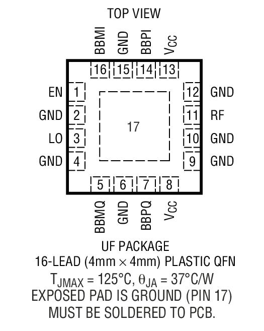 电路 电路图 电子 户型 户型图 平面图 原理图 525_657 竖版 竖屏