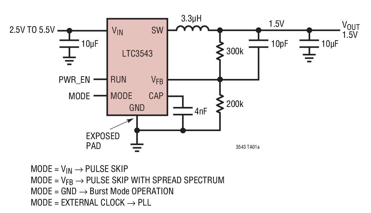 电路 电路图 电子 原理图 1247_715