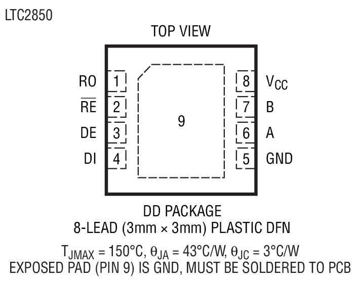 电路 电路图 电子 户型 户型图 平面图 原理图 707_560