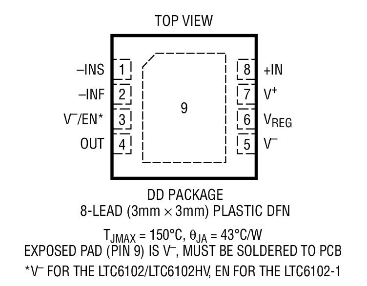 电路 电路图 电子 户型 户型图 平面图 原理图 752_587
