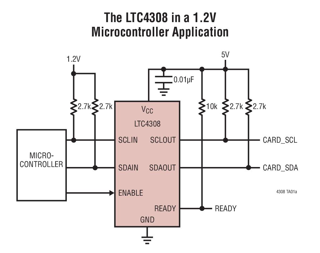 电路 电路图 电子 原理图 1025_812